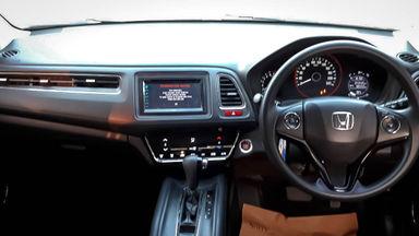 2016 Honda HR-V E CVT - Mobil Pilihan (s-5)