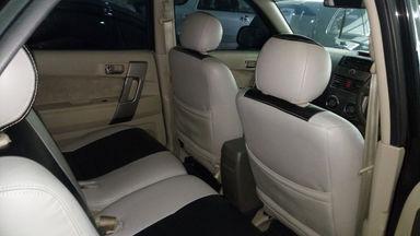2011 Daihatsu Terios Tx manual - Siap pakai, mulus dan terawat (s-9)