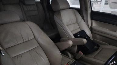 2011 Honda CR-V 2.4 - Proses Cepat Dan Mudah (s-3)