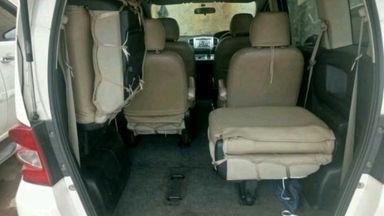 2012 Honda Freed S - Kredit Tersedia Kredit Tersedia (s-5)