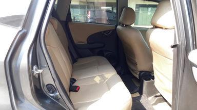 2011 Honda Jazz RS 1.5 AT - Kondisi Mulus Terawat (s-8)