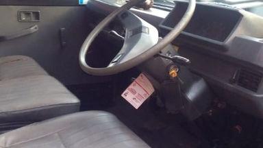 2011 Mitsubishi L300 2.5 Pickup Box - Pajak & STNK Panjang (s-2)