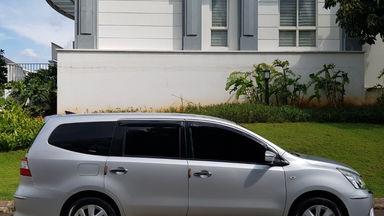 2014 Nissan Grand Livina 1.5 SV - Terawat (s-3)