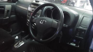 2014 Toyota Rush G - Terawat, Harga Istimewa Dan Siap Pakai (s-7)