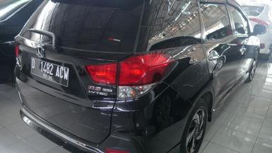 2014 Honda Mobilio RS - Terawat (s-2)