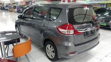 2016 Suzuki Ertiga GL - 2016 Suzuki Ertiga GL (s-2)