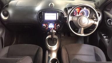 2012 Nissan Juke RX - Kondisi Super Mulus (s-3)