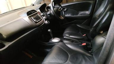 2014 Honda Jazz RS CVT - Istimewa Siap Pakai (s-3)