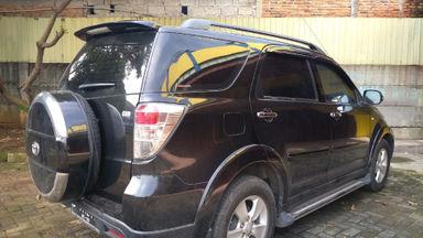 2012 Toyota Rush g - paket kredit ringan (s-3)