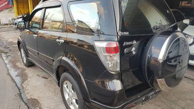 2014 Toyota Rush G - Manual Hitam | Cash & Credit | Garansi Mesin (s-6)