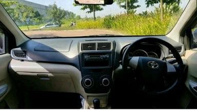 2013 Toyota Avanza G - Terawat (s-2)
