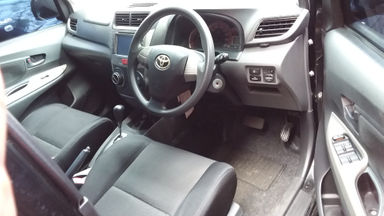 2013 Toyota Avanza Veloz - Unit Siap Pakai (s-7)