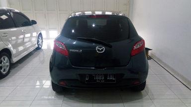 2012 Mazda 2 V Matic - Siap Pakai Dan Mulus (s-3)