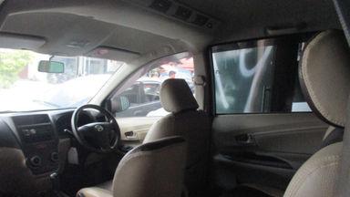 2012 Daihatsu Xenia X - Istimewa Seperti Baru (s-5)