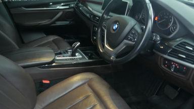 2014 BMW X5 3.0 - Mobil Mulus Siap Pakai (s-4)