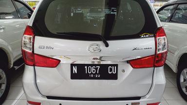 2017 Daihatsu Xenia R Std - Km rendah, seperti mobil baru (s-2)