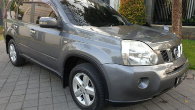 2008 Nissan X-Trail ST - Barang Istimewa Dan Harga Menarik