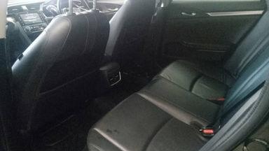 2017 Honda Civic 1.5L Vtec Turbo - Bekas Berkualitas (s-3)
