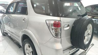2014 Toyota Rush G - Toyota (s-4)