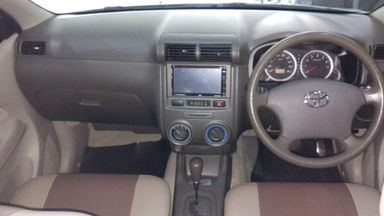 2010 Toyota Avanza G 1.3 AT - Mulus terawat siap pakai (s-8)
