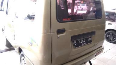 2000 Suzuki Carry 1.5 - Good Condition (s-6)