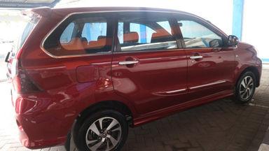 2015 Toyota Avanza veloz - Nego Halus Jual Murah (s-1)
