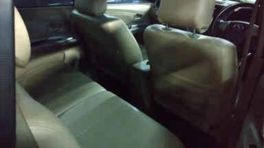 2014 Toyota Avanza G Lux - Proses Cepat Tanpa Ribet (s-5)
