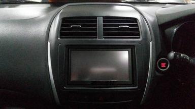 2012 Mitsubishi Outlander PX - Barang Mulus dan Harga Istimewa (s-1)