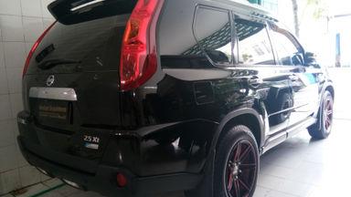 2009 Nissan X-Trail XT - Harga Terjangkau DP 19jt Bisa atau Angsuran 3jt (s-4)