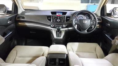 2014 Honda CR-V 2.0 - Cash/ Kredit (s-1)