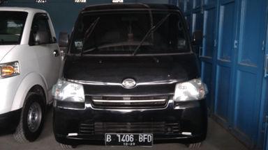 2008 Daihatsu Gran Max - Siap Pakai (s-2)
