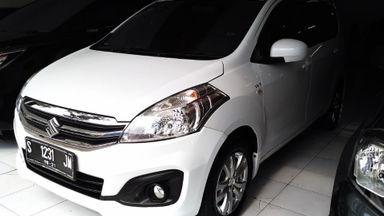 2016 Suzuki Ertiga GL - Barang Langka siap pakai