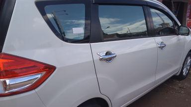 2014 Suzuki Ertiga GL AT - Fitur Mobil Lengkap (s-2)