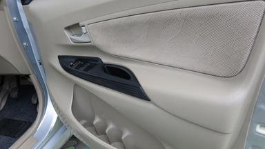 2014 Toyota Avanza E - Manual (s-7)