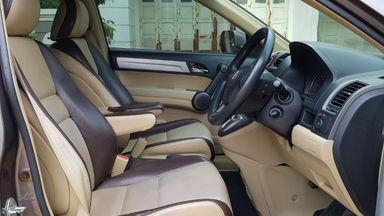 2010 Honda CR-V 2.0 I-Vtec - Barang Istimewa Dan Harga Menarik (s-8)