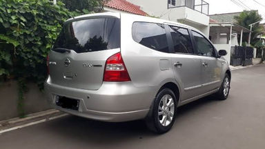2013 Nissan Grand Livina 1.5 XV AT - Good Condition (s-5)
