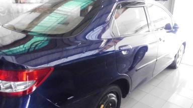 2004 Honda City IDSI - Terawat dan Siap Pakai (s-9)