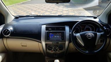2014 Nissan Grand Livina 1.5 SV - Terawat (s-9)
