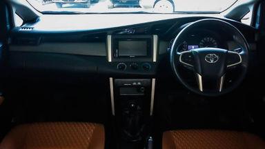 2016 Toyota Kijang Innova G - Mobil Pilihan (s-4)