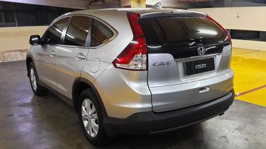 2014 Honda CR-V 2.0 - Cash/ Kredit (s-5)