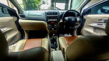 2015 Toyota Avanza G - Mobil Pilihan (s-4)
