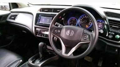 2014 Honda City RS - Nyaman Terawat (s-4)