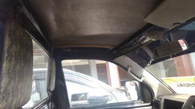 2011 Suzuki APV Pick up - Nyaman Terawat (s-3)