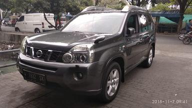 2009 Nissan X-Trail XT - Barang Mulus