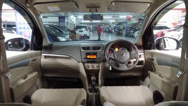 2015 Suzuki Ertiga GL - 2015 Suzuki Ertiga GL (s-6)