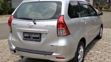2013 Daihatsu Xenia R Dlx - Unit Istimewa (s-2)