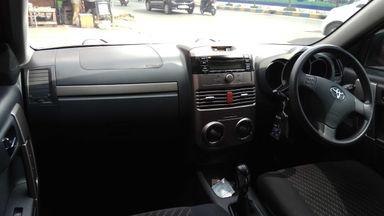 2014 Toyota Rush TRD Sportivo - Istimewa siap pakai (s-7)