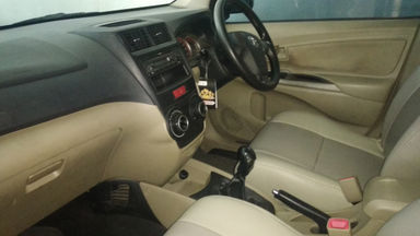 2015 Toyota Avanza G - mulus terawat, kondisi OK, Tangguh (s-2)