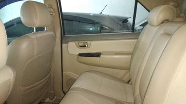 2013 Toyota Fortuner G - mulus terawat, kondisi OK, Tangguh (s-1)