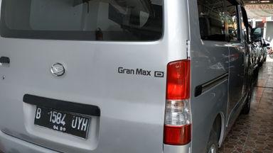 2015 Daihatsu Gran Max D - Good Condition / Cash Kredit / TDP Mulai 10 Juta (s-4)